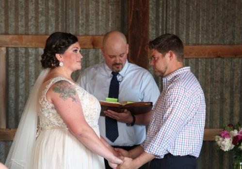 Erica wedding.jpg